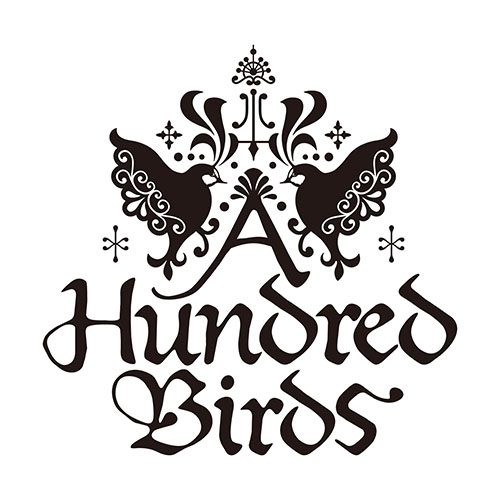 A Hundred Birds Orchestra