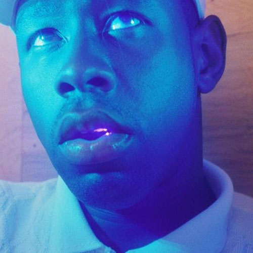tyler the creator live information smash スマッシュ official site