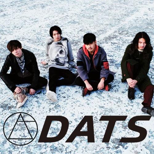 DATS|LIVE INFORMATION|SMASH ...